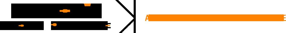 Logo Europlacage