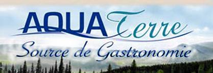 Logo Aquaterre