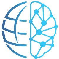 Logo Hemisphere Web