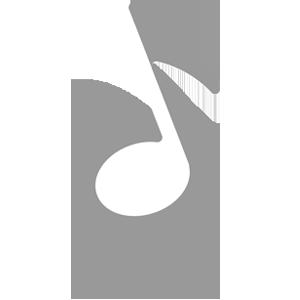 Logo Locali