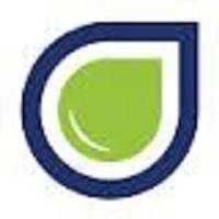 Logo Airless Discounter