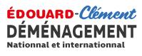 Logo Edouard Demenagements