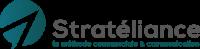 Logo Stratéliance