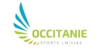 Logo Occitanie Sports Loisirs