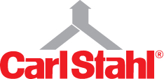 Logo Carl Stahl SARL