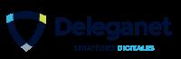 Logo Deleganet