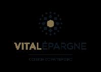 Logo Vitalepargne Paris