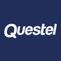 Logo Questel