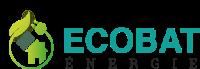 Logo Ecobat Energie
