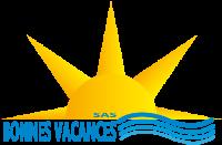 Logo Bonnes Vacances