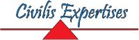 Logo Civilis Expertises