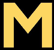 Logo Cobble