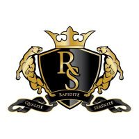 Logo Royal Speed