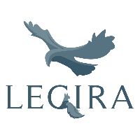 Logo LEGIRA