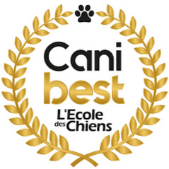 Logo Canibest Rennes