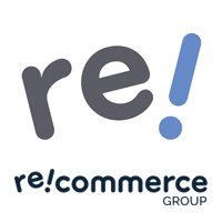 Logo Recommerce Solutions