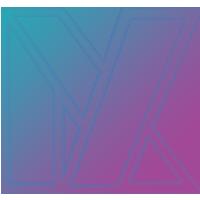 Logo Agence Web Emeka