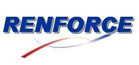 Logo RENFORCE