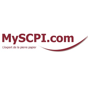 Logo MySCPI.com