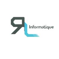 Logo RL INFORMATIQUE