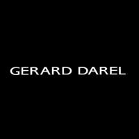 Logo Gerard Darel & Pablo