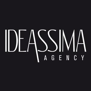Logo Ideassima