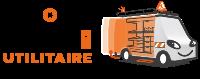 Logo KIT UTILITAIRE