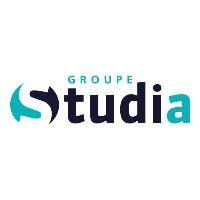 Logo Studia