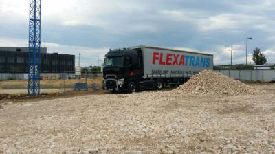 Flexatrans