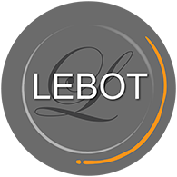 Logo Lebot
