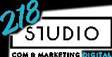 Logo Studio 218