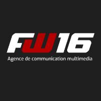 Logo Freelanceweb16