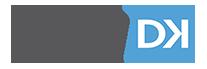 Logo EasyDK