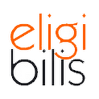 Logo Eligibilis