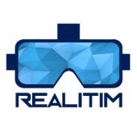 Logo Realitim