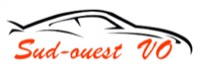 Logo Sud Ouest Vo