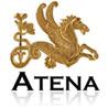 Logo Galerie Atena