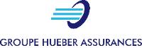 Logo Groupe Hueber Assurances
