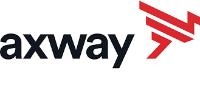 Logo Axway Software
