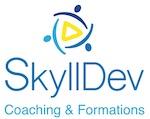 Logo SkyllDev
