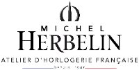 Logo Montres Michel Herbelin