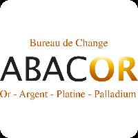 Logo Abacor
