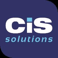 Logo Cissolutions