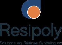 Logo Resipoly-Chrysor