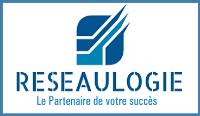 Logo Reseaulogie