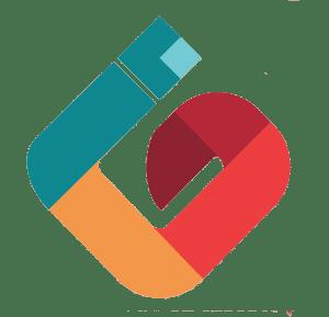 Logo Création de site internet à Avignon - Référencement web
