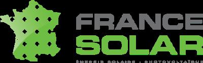 France Solar