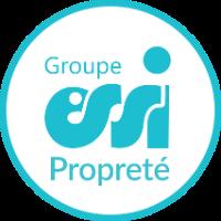 Logo ESSI Opale