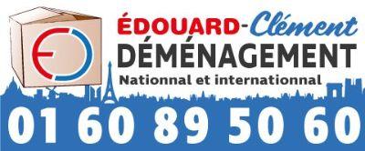Edouard Demenagements