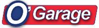 Logo Loirauto O'Garage